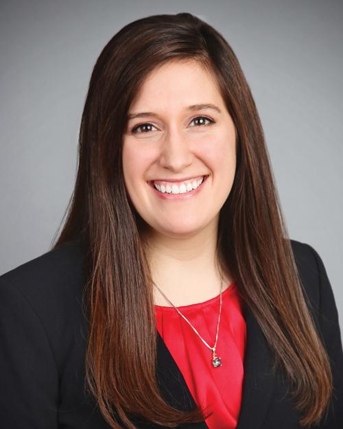 Lauren Bashenow, REALTOR®/Broker, F. C. Tucker Company, Inc.