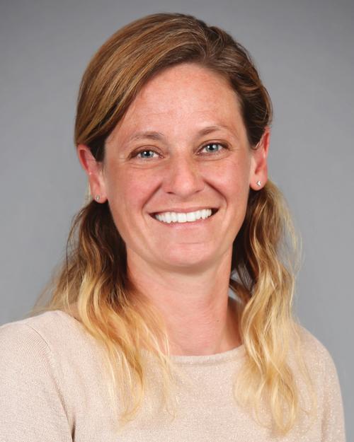 Julie Boksa, REALTOR®/Broker, F. C. Tucker Company, Inc.