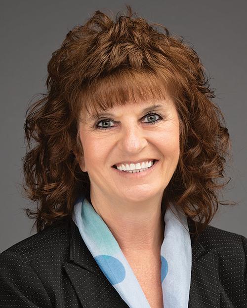 Karen Turner, REALTOR®/Broker, F. C. Tucker Company, Inc.