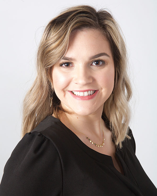Becky Marowelli, REALTOR®/Broker, F. C. Tucker Company, Inc.