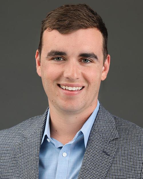 Kyle DuVall, REALTOR®/Broker, F. C. Tucker Company, Inc.