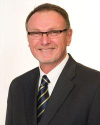 Brad Taflinger, REALTOR®/Broker, F. C. Tucker Company, Inc.