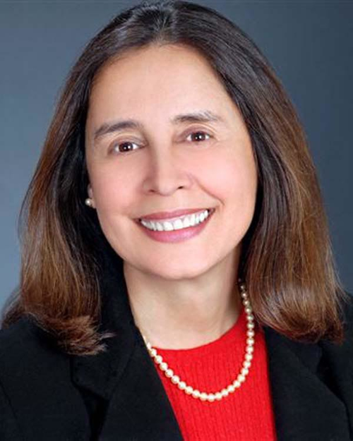 Clara Perry, REALTOR®/Broker, F. C. Tucker Company, Inc.