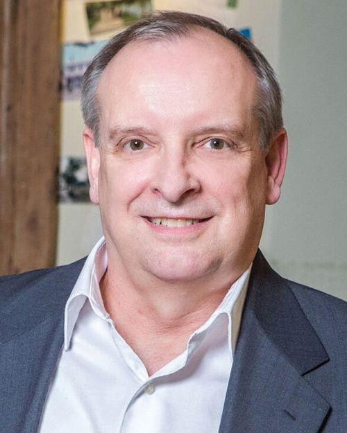Mike Jennings, REALTOR®/Broker, F. C. Tucker Company, Inc.