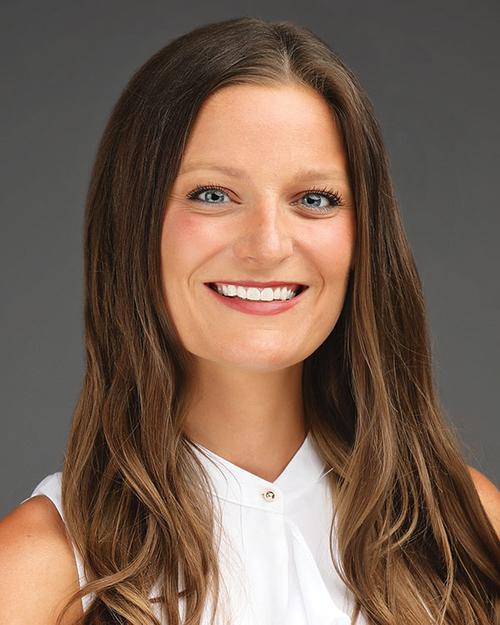Lauren Merkel, REALTOR®/Broker, F. C. Tucker Company, Inc.