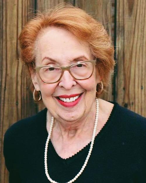 Audrey Leffel, REALTOR®/Broker, F. C. Tucker Company, Inc.