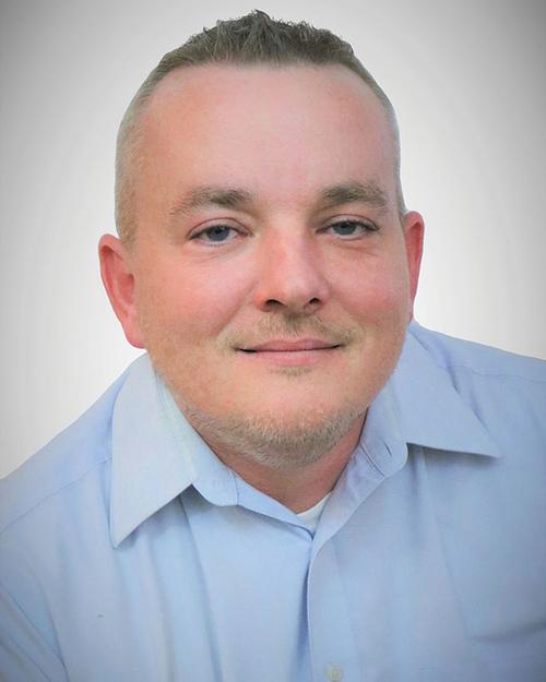 David Collins, REALTOR®/Broker, F. C. Tucker Company, Inc.