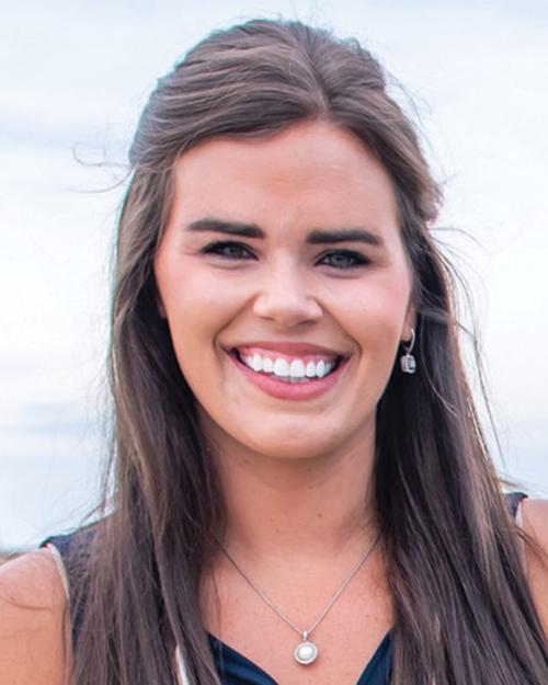 Lauren Norris, REALTOR®/Broker, F. C. Tucker Company, Inc.