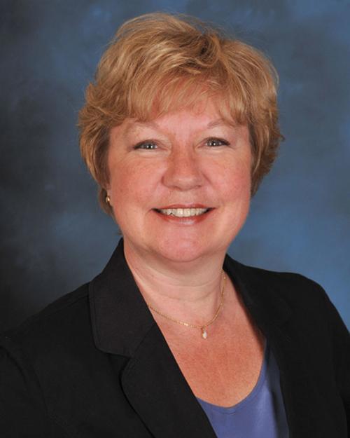 Doris Purtlebaugh, REALTOR®/Broker, F. C. Tucker Company, Inc.
