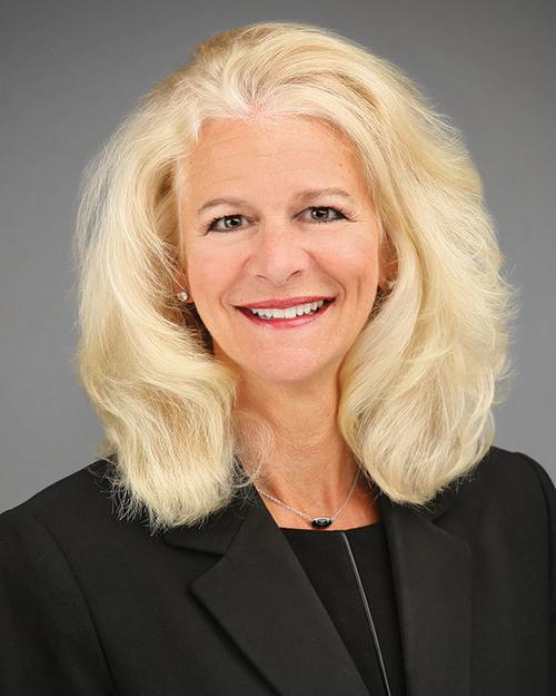 Vicki Westbrook, REALTOR®/Broker, F. C. Tucker Company, Inc.
