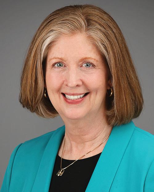 Jane Drew Pollom, REALTOR®/Broker, F. C. Tucker Company, Inc.