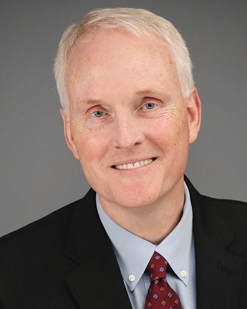 Scott Pollom, Sr., CCIM, REALTOR®/Broker, F. C. Tucker Company, Inc.
