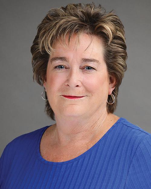Nancy Juday, REALTOR®/Broker, F. C. Tucker Company, Inc.