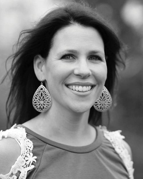 Shannon Garner, REALTOR®/Broker, F. C. Tucker Company, Inc.