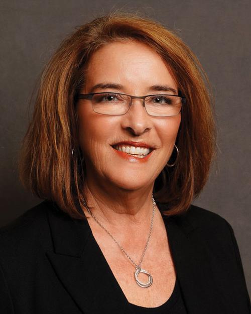 Barb Hamaker, REALTOR®/Broker, F. C. Tucker Company, Inc.