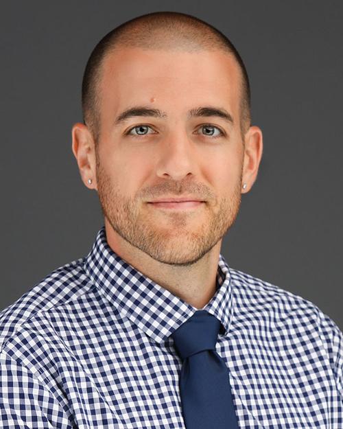 Patrick Denison, REALTOR®/Broker, F. C. Tucker Company, Inc.