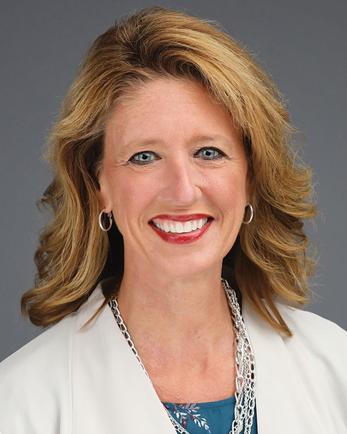 Sarah Cleverly, REALTOR®/Broker, F. C. Tucker Company, Inc.