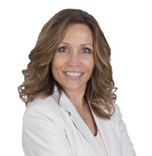 Stacey Hauptstueck, REALTOR®/Broker, F. C. Tucker Company, Inc.