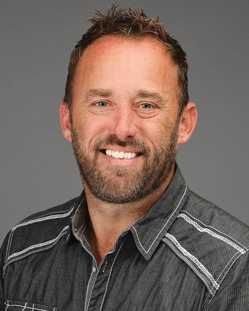 Casey Giles, REALTOR®/Broker, F. C. Tucker Company, Inc.
