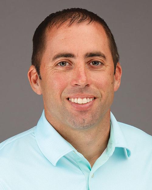 Nathan Baurley, REALTOR®/Broker, F. C. Tucker Company, Inc.