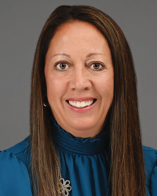 Dawn Whalen, REALTOR®/Broker, F. C. Tucker Company, Inc.