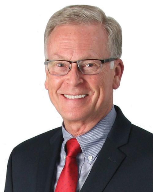 Doug Kindred, REALTOR®/Broker, F. C. Tucker Company, Inc.