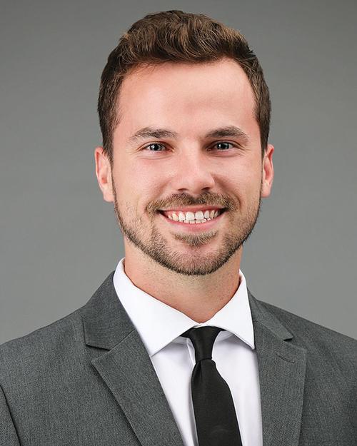 Alex Wormuth, REALTOR®/Broker, F. C. Tucker Company, Inc.