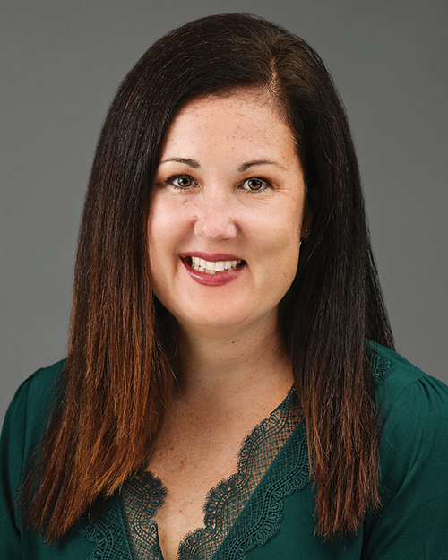 Stacy Mack, REALTOR®/Broker, F. C. Tucker Company, Inc.