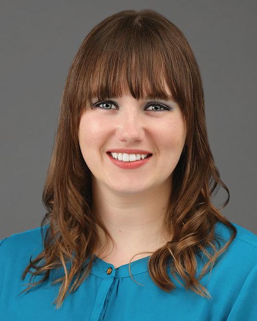 Maggie Pace, REALTOR®/Broker, F. C. Tucker Company, Inc.