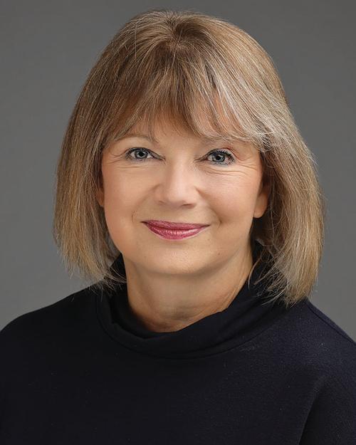 Michele  DuBroy Harris, REALTOR®/Broker, F. C. Tucker Company, Inc.
