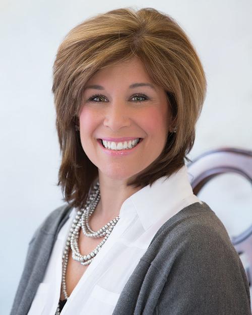 Stephanie Deemer, REALTOR®/Broker, F. C. Tucker Company, Inc.
