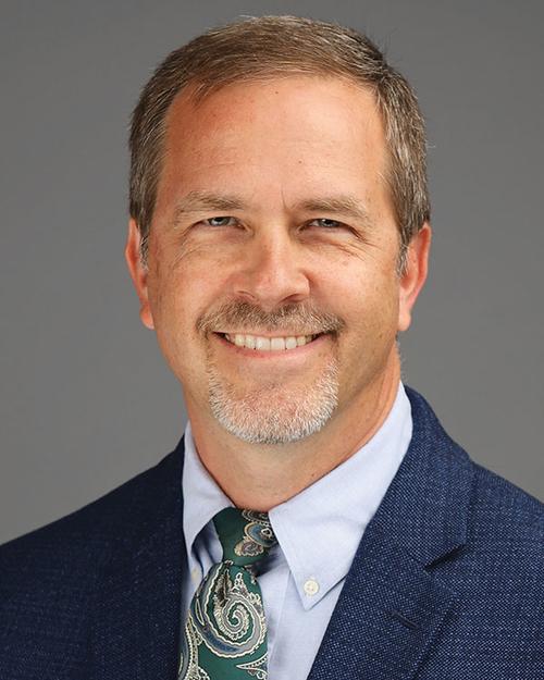 Ken B. Stuff, REALTOR®/Broker, F. C. Tucker Company, Inc.