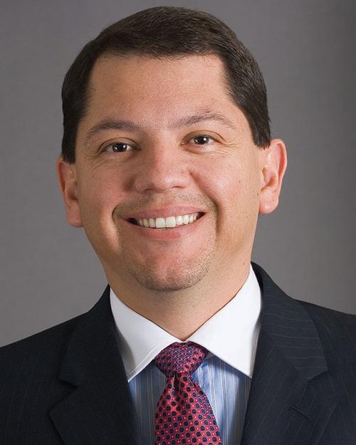 Mark Lopez, REALTOR®/Broker, F. C. Tucker Company, Inc.
