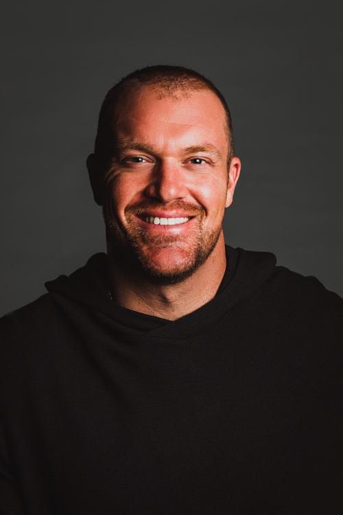 Matt Overton, REALTOR®/Broker, F. C. Tucker Company, Inc.