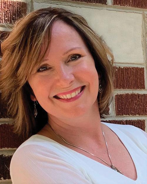 Laura Heraly, REALTOR®/Broker, F. C. Tucker Company, Inc.