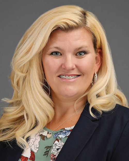 Karen Chase, REALTOR®/Broker, F. C. Tucker Company, Inc.