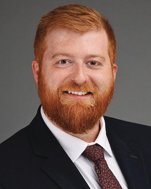 Tyler Fager, REALTOR®/Broker, F. C. Tucker Company, Inc.