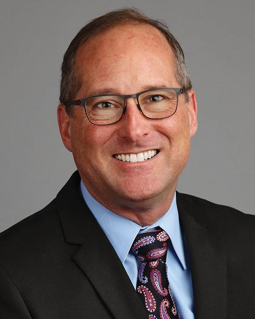 Mark Sprout, REALTOR®/Broker, F. C. Tucker Company, Inc.