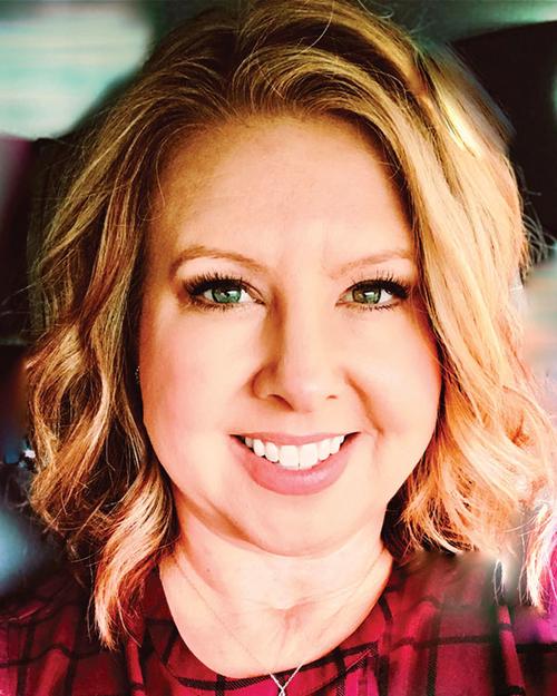 Stephanie Henry, ABR® MRP, REALTOR®/Broker, F. C. Tucker Company, Inc.