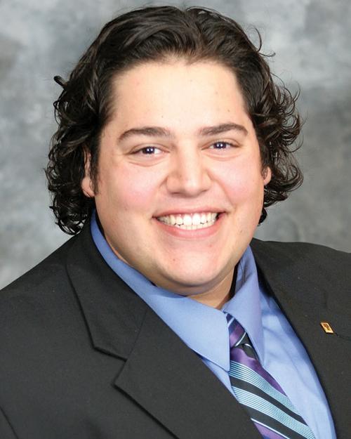 Josh Ember, REALTOR®/Broker, F. C. Tucker Company, Inc.