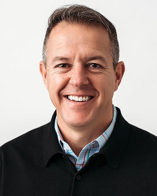 David Perez, REALTOR®/Broker, F. C. Tucker Company, Inc.
