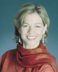 Andrea Snyder, REALTOR®/Broker, F. C. Tucker Company, Inc.