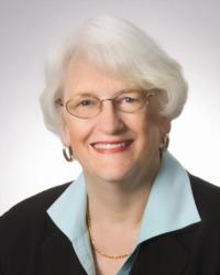 Ann Onderdonk, REALTOR®/Broker, F. C. Tucker Company, Inc.