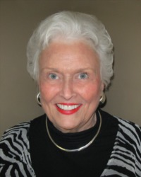 Annie Cook, REALTOR®/Broker, F. C. Tucker Company, Inc.