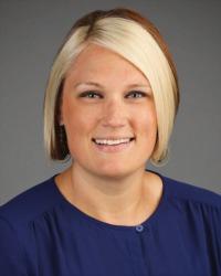 Bethany Jensen, REALTOR®/Broker, F. C. Tucker Company, Inc.