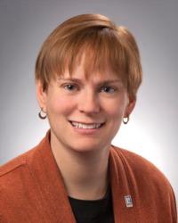Brenda Cook, REALTOR®/Broker, F. C. Tucker Company, Inc.