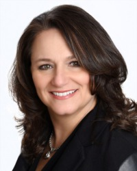 Cynthia Yosha-Snyder, REALTOR®/Broker, F. C. Tucker Company, Inc.