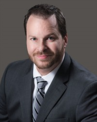 Dan Yohe, REALTOR®/Broker, F. C. Tucker Company, Inc.