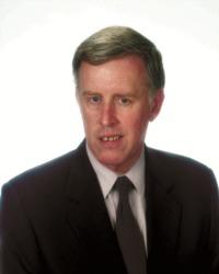 Dennis Creighton, REALTOR®/Broker, F. C. Tucker Company, Inc.