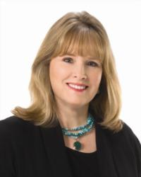 Diane Brooks, REALTOR®/Broker, F. C. Tucker Company, Inc.